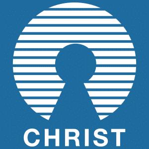 Christ Handwerk