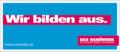 1063-Aufkleber-Wir-bilden-aus-300x130